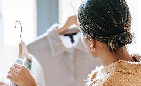 Fashion Design And Merchandising Programs Degrees Mesa Community College